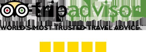 TripAdvisor - World's Most Trusted Travel Advice
